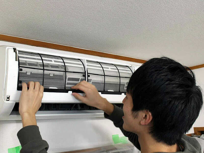 air-conditioners-cleaning-8